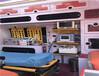 瑞安私人救護車需要多少錢