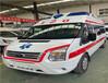 東陽私人長途120救護車出租需要多少錢