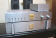 法國yba音響發燒功放高保真CD機維修服務站