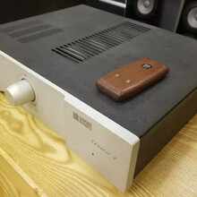 UnisonResearch聲韻音響功放CD機維修服務站圖片