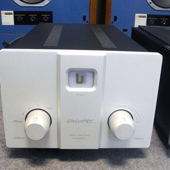 聲韻HIFI音響發燒功放高保真CD機維修