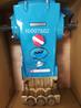 大观3CP1140高压清洗水泵CAT美国原装进口