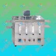 潤滑油抗氧化安定性測定器SH/T0196圖片