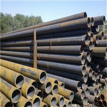 冷拔精密钢管批发大口径油缸精密管液压支柱管