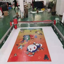 滁州車位5D涂鴉噴畫機車位高清彩繪機噴繪車位圖案機器圖片