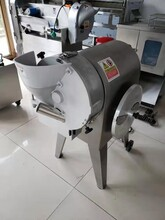 JDR-880香腸切片機臘腸切片機型號臘肉切片機價格圖片