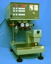 日本旭精工ASAHISEIKO數字式透氣性測試儀EG01-55-1MR圖片