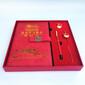 創意禮品文化創意紀念品文創禮品禮品紀念品套裝圖片