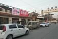 晉城門頭廣告,晉城鋪面門頭廣告,晉城發光字門頭廣告
