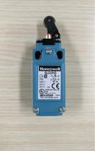 Honeywell傳感器圖片