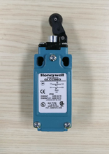 Honeywell傳感器411-SC圖片