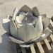 grc構件定制grc建筑構件工程建筑grc構件廠家