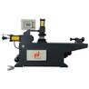 雙頭縮管機/銅管縮管機/鋼管縮管機