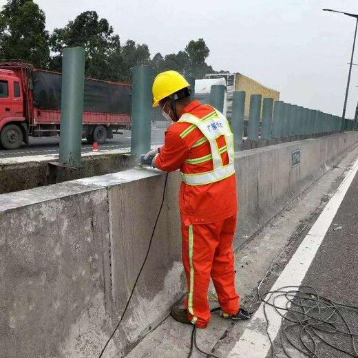 東莞市廠房鋼結構搭建公司、整體防水堵漏工程