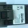 日本沃康代理商VALCOM数字显示器F37GV-SA5