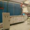 山東奧超JA-3600超聲波控制器廠家型號