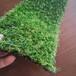 保定市銘邦供應足球場仿真草坪人造草坪