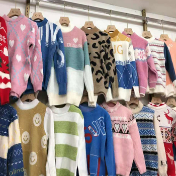 童装秋冬新款男女儿童卫衣加厚加绒保暖长款上衣库存尾货童装