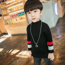 3元童裝毛衣雜款針織衫地攤貨新款庫存尾貨兒童打底衫批發