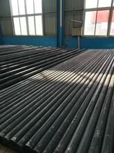 耐磨鋼棒和普通圓鋼質量、性能、使用效果、費用的對比圖片