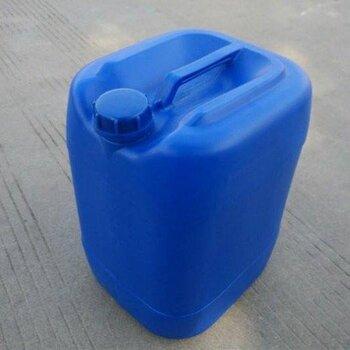 山東省消泡劑廠家聚醚消泡劑有機硅消泡劑消泡劑廠家
