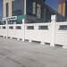 石雕欄桿售賣廠家-石雕欄桿定制供應