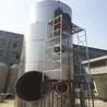 濟南蜂窩電捕焦油器生產
