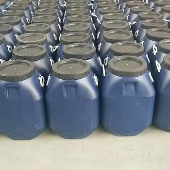 蠕動型非固化防水涂料乳化瀝青基層處理劑旭泰獅魔