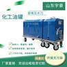 小型分體式水切割機便攜式水刀水切割機設備水切割機