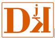 山東濟南國際大健康產業展會2022年5月27-29日舉行