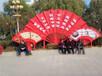 社會主義核心價值觀宣傳欄壁掛標牌掛中國夢標識宣傳文化墻工廠文
