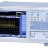 AQ6317C光譜分析儀