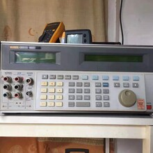回收Fluke5700A多功能校准亚博直播APP,亚博赛事直播|首页图片
