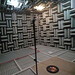 噪音實驗室噪音測試房噪音室制作滿足產品測試要求