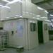 工業靜音房-設備噪聲隔音室-噪聲降噪靜音房設計