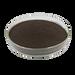 黑曲霉的用途山東黑曲霉廠家黑曲霉的發酵機制黑曲霉發酵菌劑