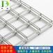 建筑網片生產廠家鋼筋電焊網片規格不銹鋼焊接網