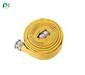 瑞典TST消防軟管滅火限火用自動噴水系統消防噴射管
