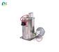 意大利MAZZONI進口燃油加熱器燃油鍋爐畜牧養殖用蒸汽發生器