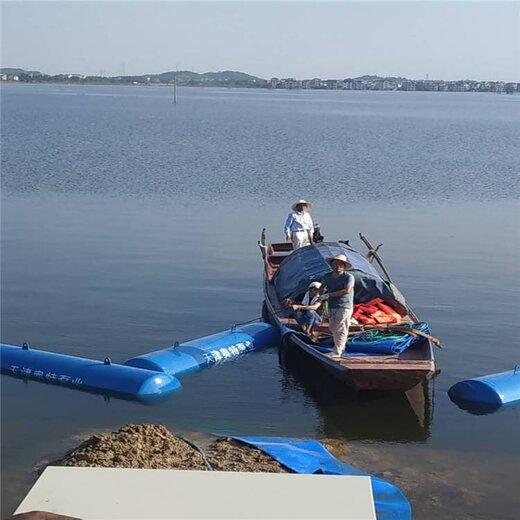 如何選安徽淮南雙浮筒潛水泵是根據型號及參數進行選型