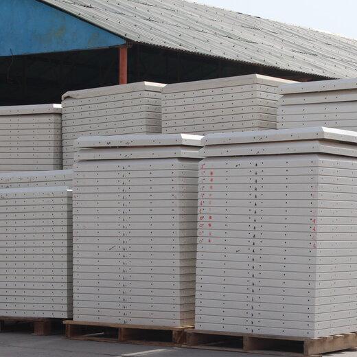 滁州養殖儲水箱/40噸玻璃鋼水箱附近工廠