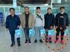 杭州正規勞務派遣公司檢驗員庫管正規可查