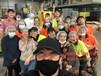 出國打工以色列檢驗員庫管出國派遣杭州
