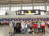 杭州出國打工加拿大勞務輸出公司保簽項目