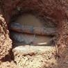 佛山地埋消防管維修,南海管道漏水檢漏測漏