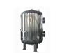 北京房山區商家直供石英砂/活性炭過濾器