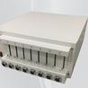 全新高精度鋰電池測試儀5V3A8通道