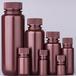 圓底螺紋樣品管樣品瓶色譜耗材