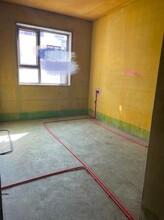 裝修水電改造注意事項-烏魯木齊尚層空間裝飾圖片