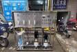 鍋爐廠配套反滲透純水設備RO反滲透純水設備供水設備廠家